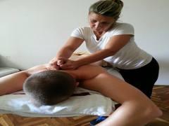 Podgorica erotske masaze Erotske masaze