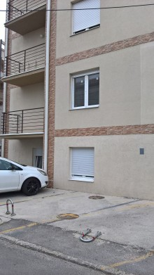prodaja stanova u beogradu do 20000 evra - Prodaja stanovi do 20000