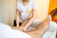 Foot fetish oglasi